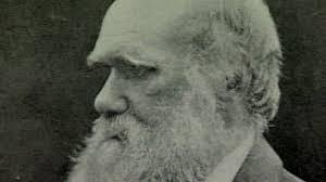 Charles Darwin - The Shocking Book - Biography.com