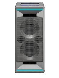 <b>Микросистема Hi</b>-<b>Fi XW</b>-<b>SX50 Pioneer</b> 9024060 в интернет ...