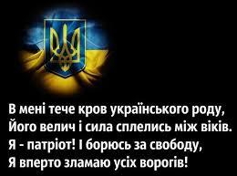 Боевики около 21.00 обстреляли из минометов украинские позиции возле Гнутово и Талаковки, - пресс-офицер Киндсфатер - Цензор.НЕТ 642