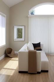 Benjamin Moore - Grant Beige. by Michael Abrams Limited | Paint ...