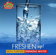 Yes <b>Refresh</b> - Hyderate and <b>Nourish</b> yourself with Yes <b>Pure</b> ...