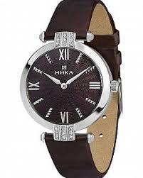 <b>Женские часы Ника</b> в Барнауле - купить, цены - интернет ...