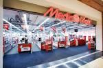 """R�sultat de recherche d'images pour """"Media Markt"""""""