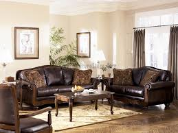 ashley leather living room furniture guihebaina ashley leather living room furniture guihebaina beautiful living room furniture