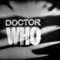 <b>Doctor Who</b>   Tardis   Fandom