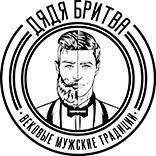 Купить <b>чехлы</b> и футляры для мужчин в Москве - интернет ...