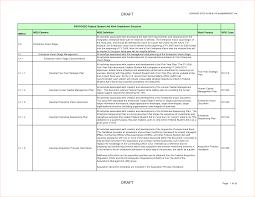 scope of work template anuvrat info 7 construction scope of work templatereport template document