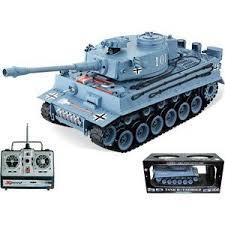 Игрушки на радиоуправлении Household — купить на Яндекс ...