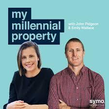 my millennial property