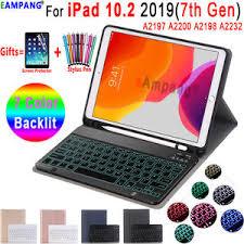 Купить tablets-e-books-<b>case</b> по выгодной цене в интернет ...
