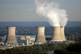 essay on nuclear power plant essay is nuclear energy a solution to essay about nuclear power our workielts nuclear technology essay dc ielts