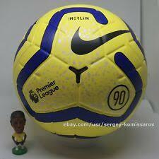 <b>Nike футбольные</b> мячи - огромный выбор по лучшим ценам | eBay