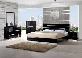 luxurious home decorating for hotel modern bedrooms set design ideas with magnificent black sideboard dressing table bedroom contemporary furniture cool