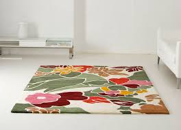 Rug Designs That Go With Sage Color Couches