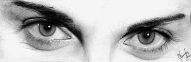 Image result for how to draw realistic eye