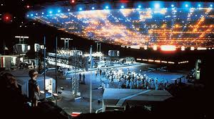「Close Encounters of the Third Kind」の画像検索結果