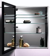 Home Hardware Bathroom Cabinets Bathroom Medicine Cabinets With Lights Bathroom