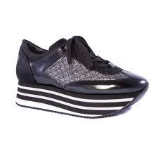<b>Pertini</b> (<b>Пертини</b>) обувь: купить в Москве на официальном сайте ...