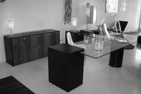 corner home office furniture great desks office home office furniture designs furniture for office in the black home office chairs