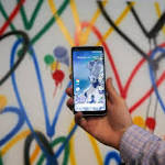 5 Reasons to Buy Google's Pixel 2 XL Over Apple's iPhone X