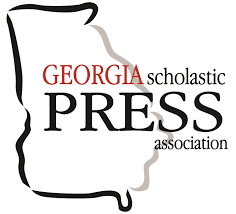 first amendment essay competition gspa gspa