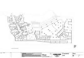 Hoke House Floor Plan   VAlinehoke house floor plan image search results