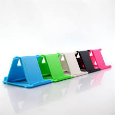 SDO Universal <b>Portable Foldable Holder Mobile Stand</b>
