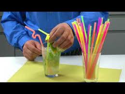 <b>Трубочки</b> myDRINK, для <b>йогуртовых напитков</b>, 12 шт   купить, в ...