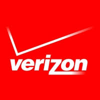 Image result for Verizon Off Campus Drive For Freshers As Software Developer On Aug 2016 @ Hyderabad