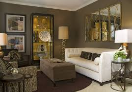 den designs layouts office den decorating ideas decorate your home office den living den decor ideas awesome trendy office room space decor magnificent