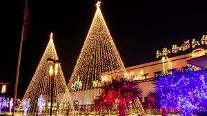 20 most wonderful lights decoration ideas for christmas tree idea ceiling design ideas small bedroom lighting ideas christmas lights ikea