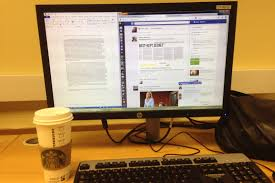 what i order selene abroad page  venti starbucks coffee and facebook what essay yeah it s in the window on the left