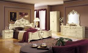 luxury italian bedroom furniture luxury italian bedroom furniture xjpg bedroom italian furniture