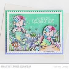 48 Best mft images | Mft <b>stamps</b>, Cards, Greeting cards handmade