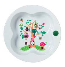 <b>Посуда</b> и столовые приборы <b>Bebe Confort</b> - купить <b>посуду</b> и ...