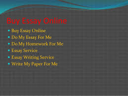 need best quality custom essay we provide you  quality custom essays