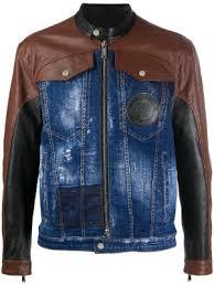 <b>DSQUARED2 Куртки</b> Мужские 160+ Моделей - Купить в Интернет ...