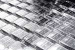 Прогноз цены на серебро в 2017 году