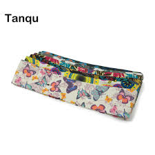<b>2019</b> Fashion <b>TANQU New</b> Summer <b>Classic</b> Mini Floral Fabric Trim ...