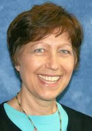 Carol Erickson. Program Coordinator, Illinois Nutrition Education Programs ... - cerickso200x286