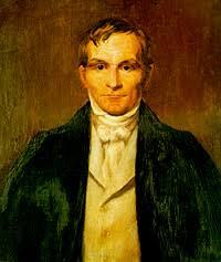 Wahl zum Repräsentantenhaus der Vereinigten Staaten 1820