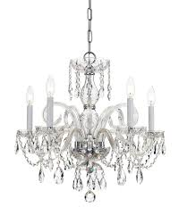 stunning cheap chandelier lighting for your small home decoration ideas with cheap chandelier lighting home decoration cheap chandelier lighting