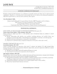 resume for receptionist in medical office cipanewsletter 14 medical office receptionist resume sample job and resume