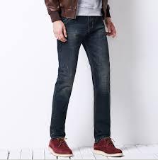 Resultado de imagem para homem moderno estilo roupas