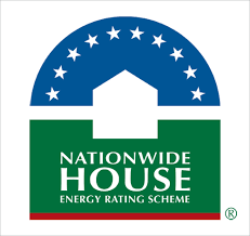 Buying a home off the plan   YourHomeThe national house energy rating scheme label
