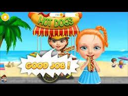 <b>Sweet Baby</b> Girl <b>Summer</b> Fun 2 - Play Fun Holiday Resort Spa ...