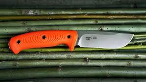 Фотография | Фотографии и <b>Ножи</b>