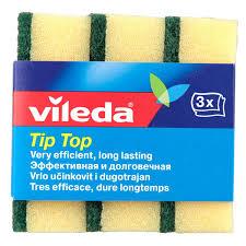 <b>Тряпки</b> для мытья <b>пола</b> и окон, губки для мытья купить недорого в ...