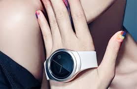 Best upcoming smartwatches: Future wristwear to look forward to