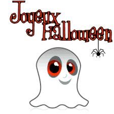 """Résultat de recherche d'images pour """"bonne halloween"""""""